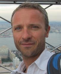 Edouard Duchesnay